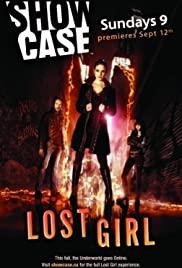 Lost Girl Season 1 subtitles English | 58 subtitles