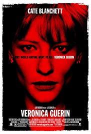 veronica full movie free download english subtitles