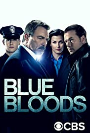 blue bloods s02e15 french
