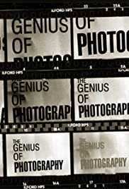 The Genius of Photography Season 1 subtitles | 21 subtitles